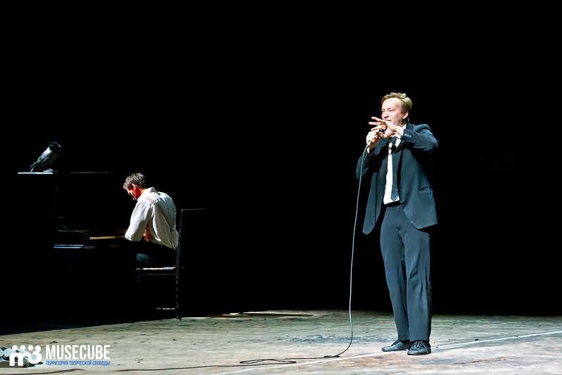 Peer Gynt_Teatr_Vahtangova_028
