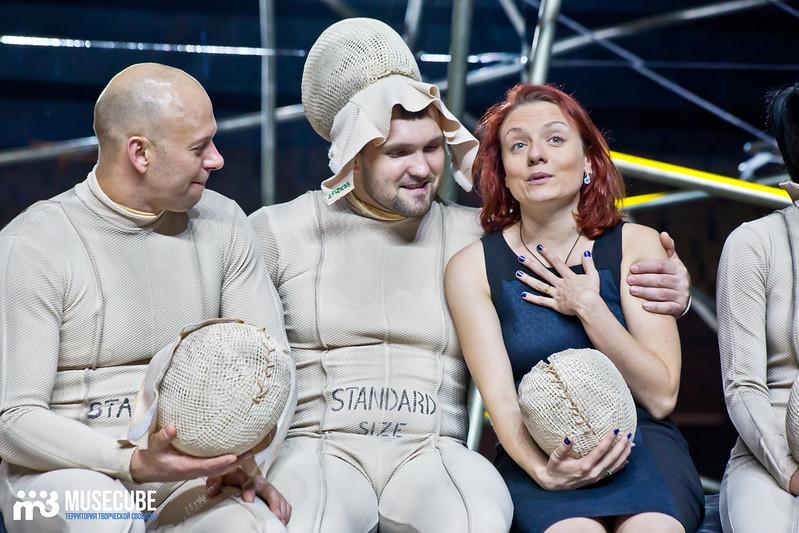 Pari_nad_bezdnoi_Teatr_musicla_054