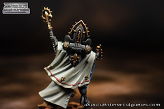 Sisters of Battle Canoness-03