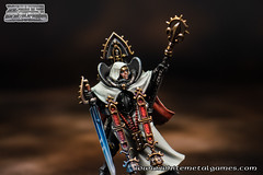 Sisters of Battle Canoness-02