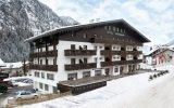 Hotel Grohmann/dolomiti/bellevue/caminetto
