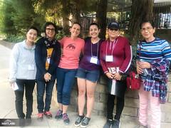 Ladies Retreat '19-118