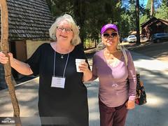Ladies Retreat '19-54