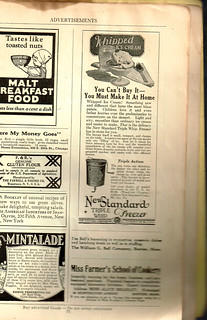 American Cookery 1927 10