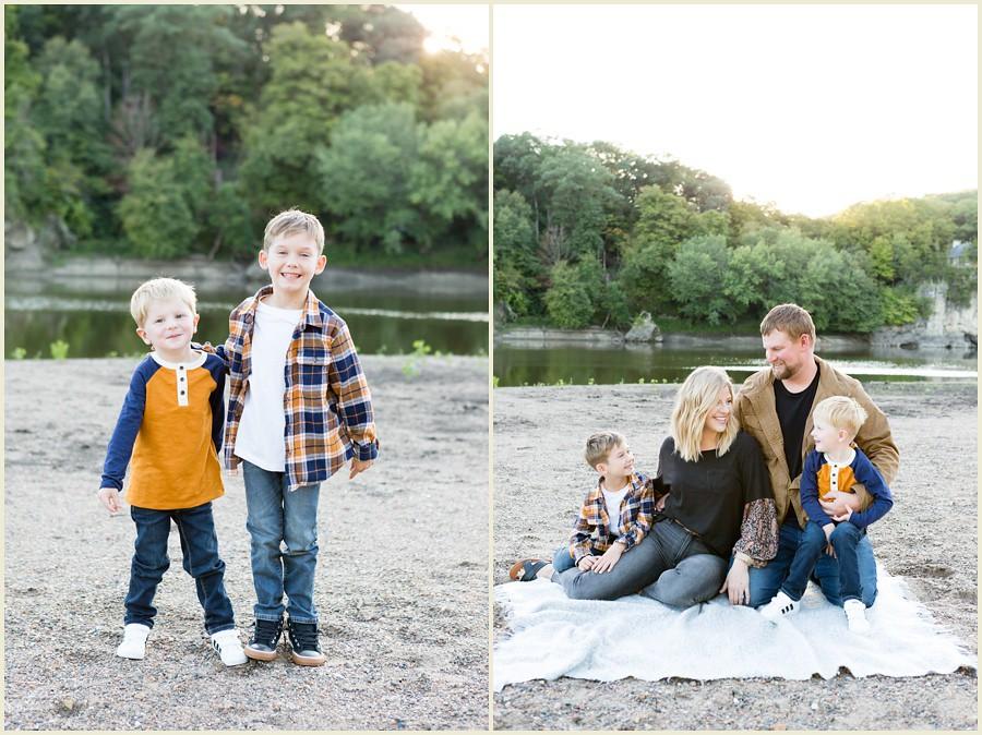 iowacityphotographer-cedarrapidsphotographer-palisadesparkfamilysession-jenmadiganphotography-ohiofamilyphotographer-clevelandfamilyphotographer-03