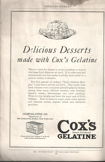 American Cookery 1927 9