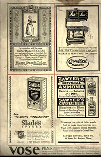 American Cookery 1927 7