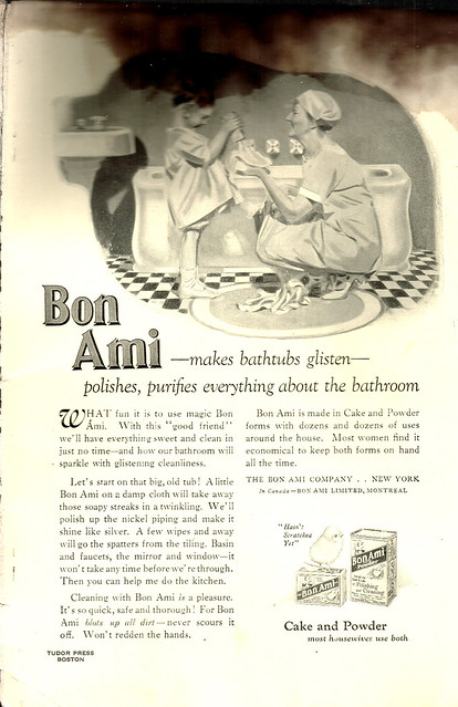American Cookery 1927 3