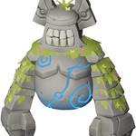 48752027297 82c008cc56 q - Fette Bosse und bizarre Minispiele erwarten euch im kompetitiven Dungeon-Crawler ReadySet Heroes