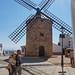 emena Photography posted a photo:Sierra de Andújar, Jaén, España