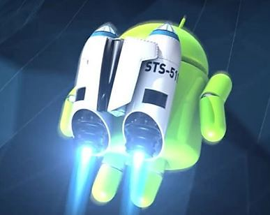 cach-tang-toc-dien-thoai-android