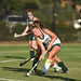 GHFH GH vs Hockaday 091719-87-16.jpg