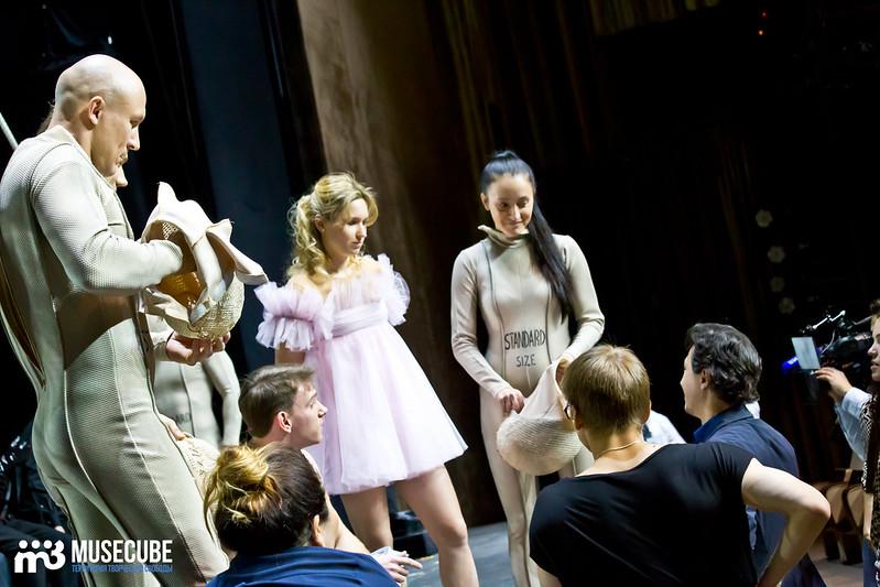 Pari_nad_bezdnoi_Teatr_musicla_041