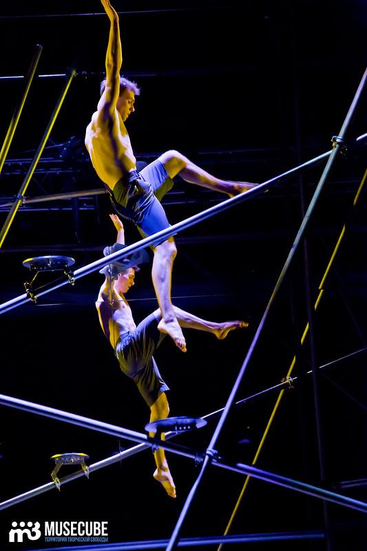 Pari_nad_bezdnoi_Teatr_musicla_038