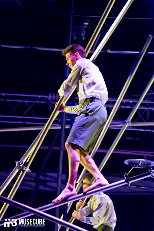 Pari_nad_bezdnoi_Teatr_musicla_032