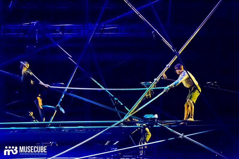 Pari_nad_bezdnoi_Teatr_musicla_029