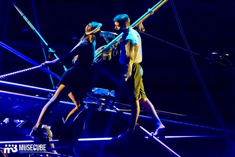 Pari_nad_bezdnoi_Teatr_musicla_027
