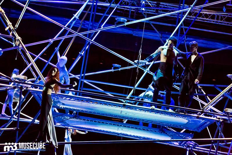 Pari_nad_bezdnoi_Teatr_musicla_007