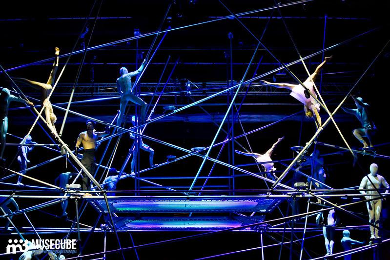 Pari_nad_bezdnoi_Teatr_musicla_004