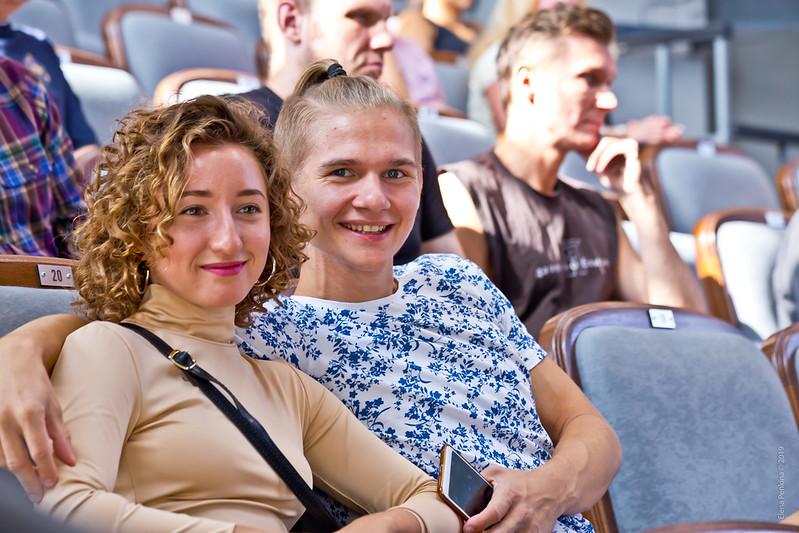 Sbor_truppy_Teatr_Viktuka_062