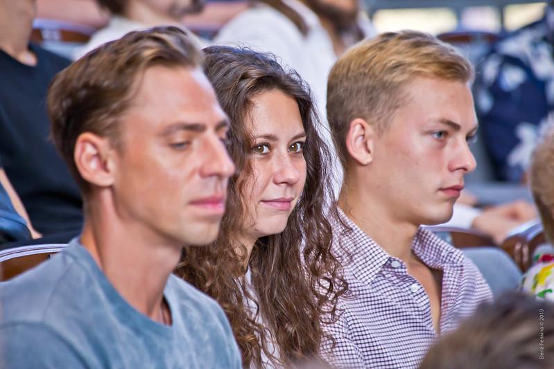 Sbor_truppy_Teatr_Viktuka_036
