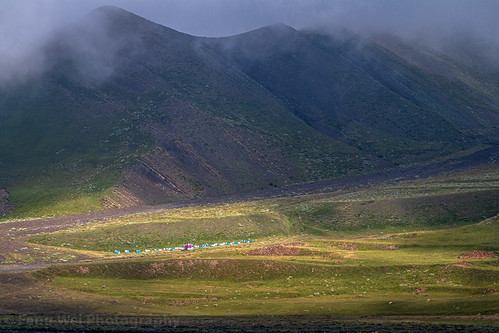traveldestinations landscape asia azerbaijan colorimage khinaliq beautyinnature remote apiary travel caucasus outdoors eurasia scenicsnature horizontal tourism mountain qubadistrict