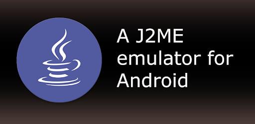 J2ME-Loader