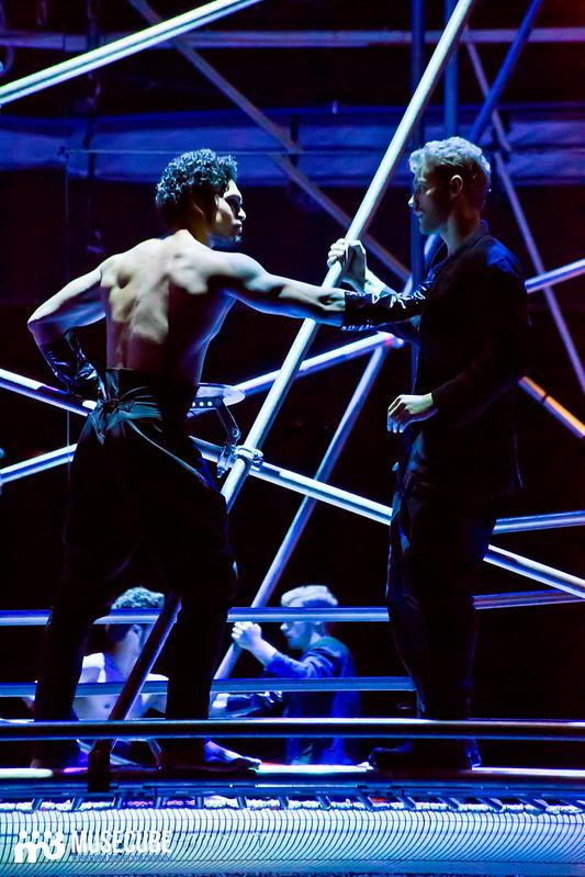 Pari_nad_bezdnoi_Teatr_musicla_005