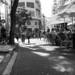 Septiembre Street
