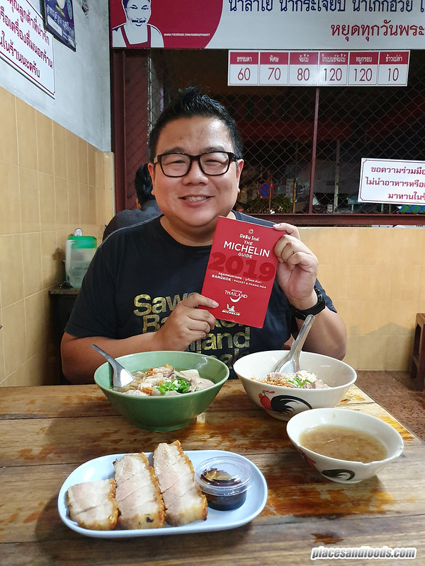 phuket city go benz places and foods