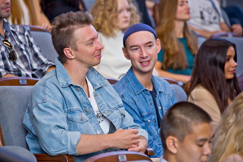 Sbor_truppy_Teatr_Viktuka_040