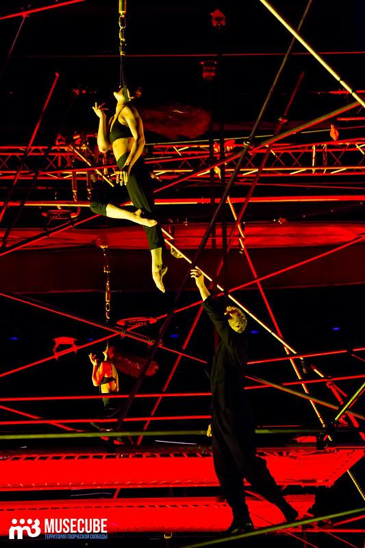 Pari_nad_bezdnoi_Teatr_musicla_022