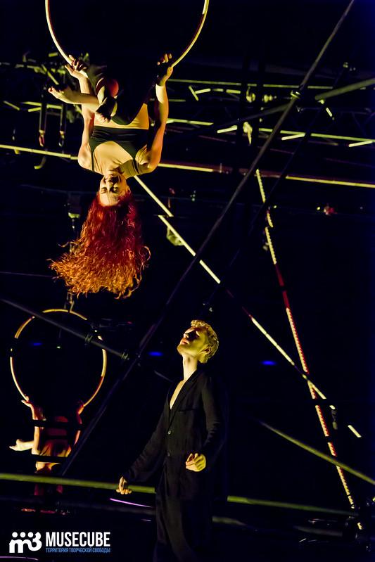 Pari_nad_bezdnoi_Teatr_musicla_020