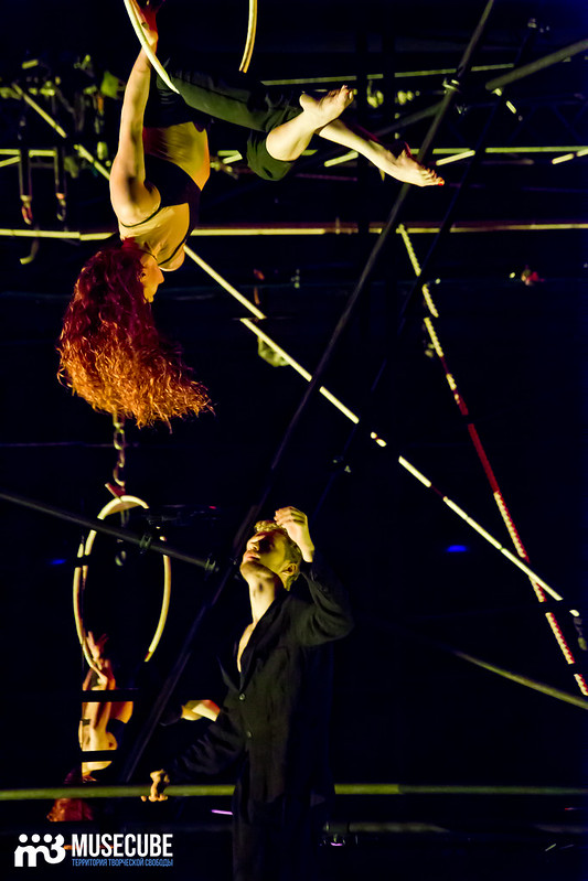 Pari_nad_bezdnoi_Teatr_musicla_019