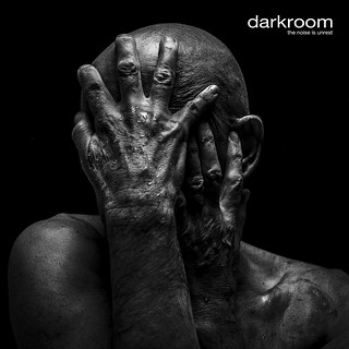 The Noise Is Unrest | by darkroomtheband