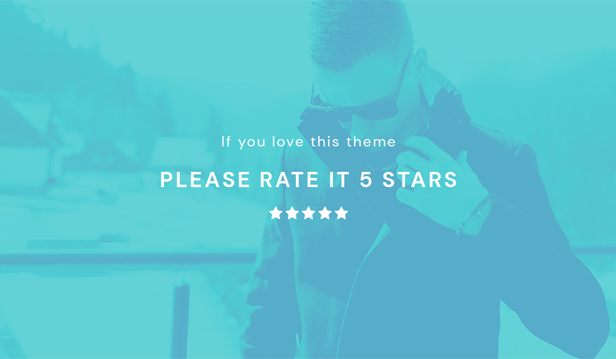 Leo Minymart PrestaShop Theme Rating