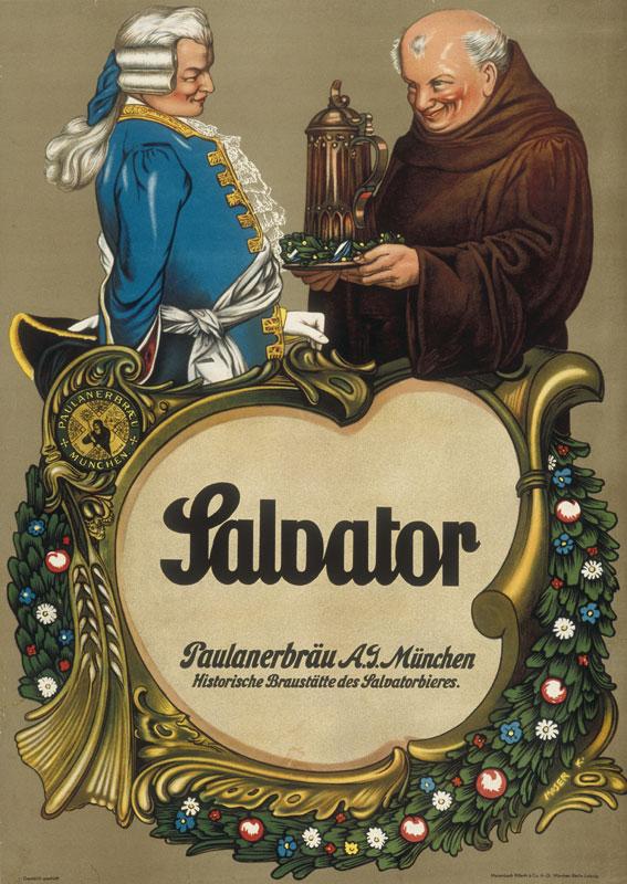 Salvator-Brau-1909