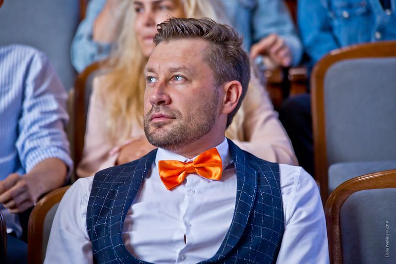 Sbor_truppy_Teatr_Viktuka_019