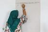 Forum Diskusi Alumni IAIN Lhokseumawe