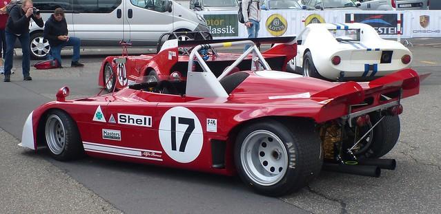 017 Alfa Romeo 33TT3 (1972) hl2