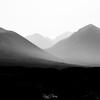 skye by Russ Dixon Photography