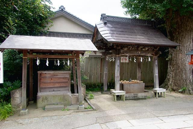 washinomiyajinja_013