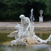 Schönbrunn : Najadenbassin