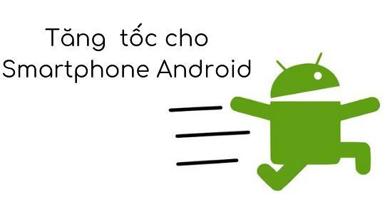 toi-uu-android