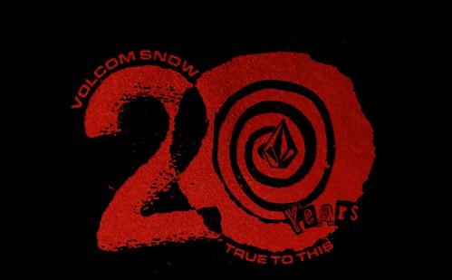 volcomsnow20