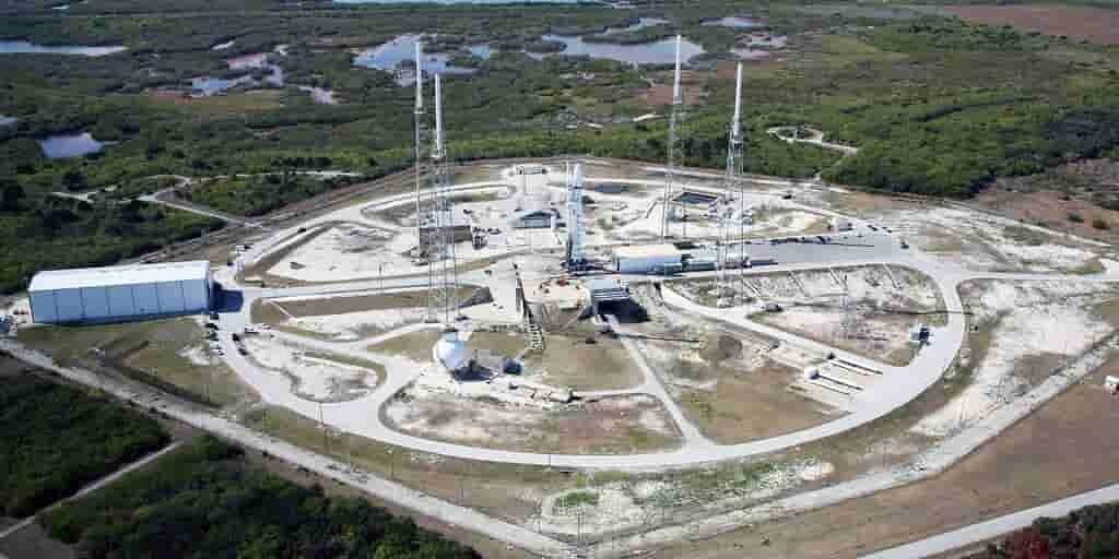 SpaceX prépare Starship pour ses premiers vols orbitaux