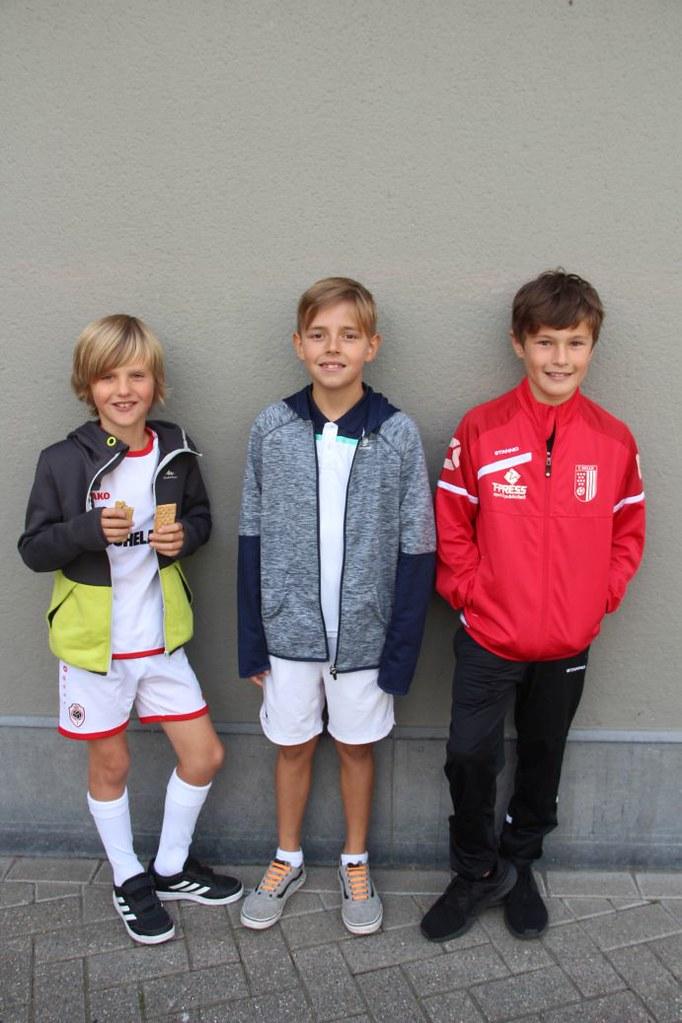 Dag Sportclub011