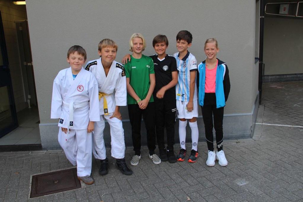 Dag Sportclub001