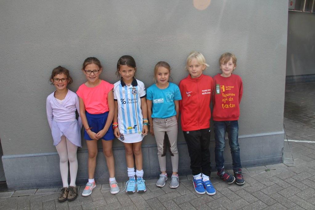 Dag Sportclub015