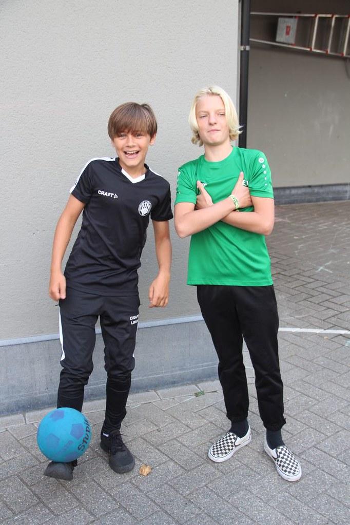 Dag Sportclub005